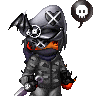Lomas10's avatar