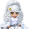 bry0101's avatar