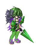 DarkMistressOfTheLight's avatar