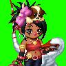 Musiq-Divaz_D-block's avatar