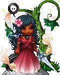 vampireprincess953's avatar