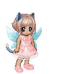 NancyDrewRocks77's avatar