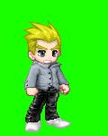 ergon700's avatar
