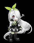 Sai_Moogle's avatar