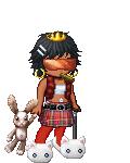 Fancyfancychrisbrown's avatar