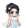 winteraba's avatar