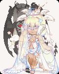 rxmeo_doll