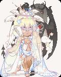 Fuzedatti's avatar