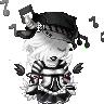 rachel-superstar's avatar