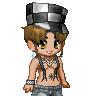 Melancolik's avatar
