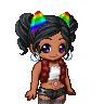 xX_bAnAnAs118_Xx's avatar
