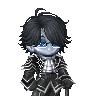 Ronz's avatar