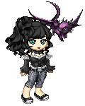 army_babe_13's avatar