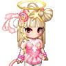 Ntouni_'s avatar