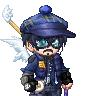Zefer's avatar