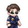 Caesar_nitz's avatar