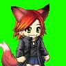 Rockerboy2486's avatar
