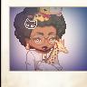 Giraffrocentric's avatar