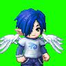 Leonheart88's avatar