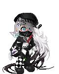 Browniemixyooo's avatar