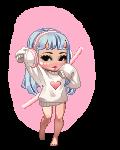 iiwasteland's avatar