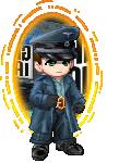 Renozuky's avatar
