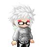 emlehz's avatar