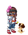 Ohh_Jennifer_8D's avatar