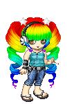 Compulsiv3_Li3s's avatar