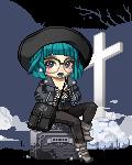 QuerklesBoo's avatar