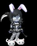 LubreMei's avatar