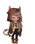 PerfectIy Flawed's avatar