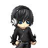 xD_CRAZY_ANG3L_xD's avatar