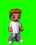 jport's avatar