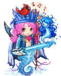 RonaldYUI's avatar