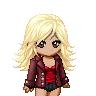 Ashleynn Rose's avatar