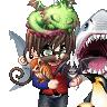 BlindedByTheRage's avatar