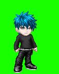 cp cool G 1's avatar