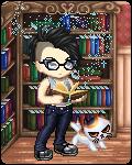 PimpypantsMcGee's avatar