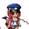 conciieted's avatar