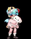 zus IV's avatar