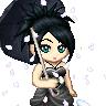 xXCandii_KissesXx's avatar
