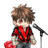 kerixD's avatar