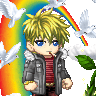 1devan2's avatar