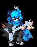 QuantumKitsune's avatar