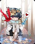Saint Vis's avatar