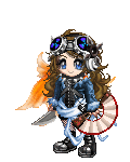 ShadowKinuta101