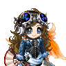 ShadowKinuta101's avatar
