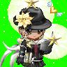 SAKURAI_15's avatar