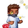 sk8a_boi511's avatar